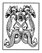 dragoni bn logo