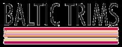 baltic trims logo